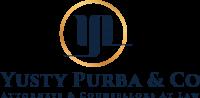 Yusty Purba & Co